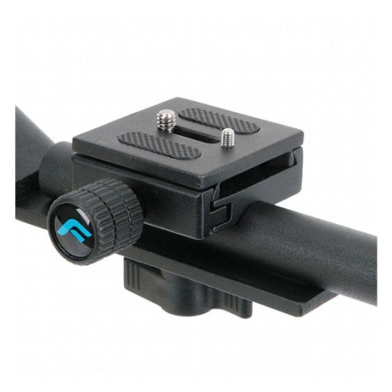 foton-s954-argon-pro-suport-de-umar-pentru-camere-video-27425-2
