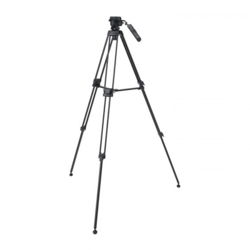 sony-vct-vpr100-trepied-video-cu-telecomanda-27454-1