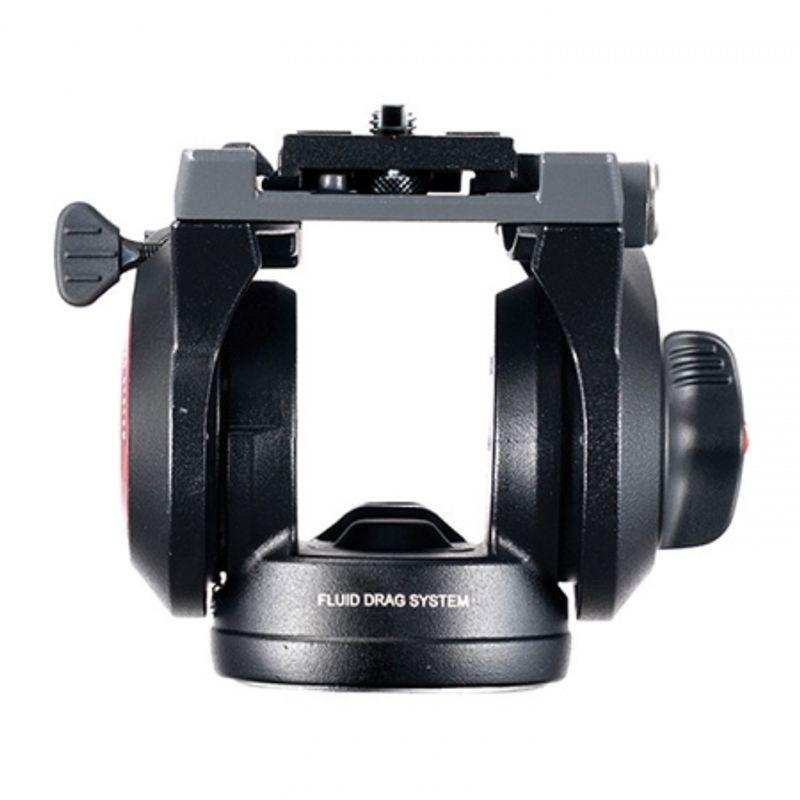manfrotto-mvh500ah-cap-video-fluid-27469-2