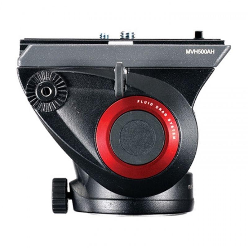 manfrotto-mvh500ah-cap-video-fluid-27469-3