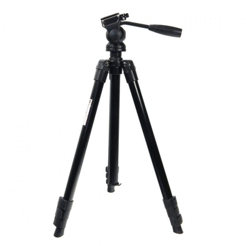 fancier-wt-6734-trepied-video-aluminiu-27565-1