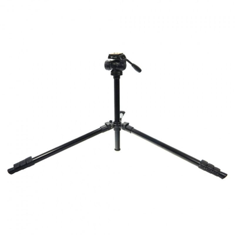fancier-wt-6734-trepied-video-aluminiu-27565-2