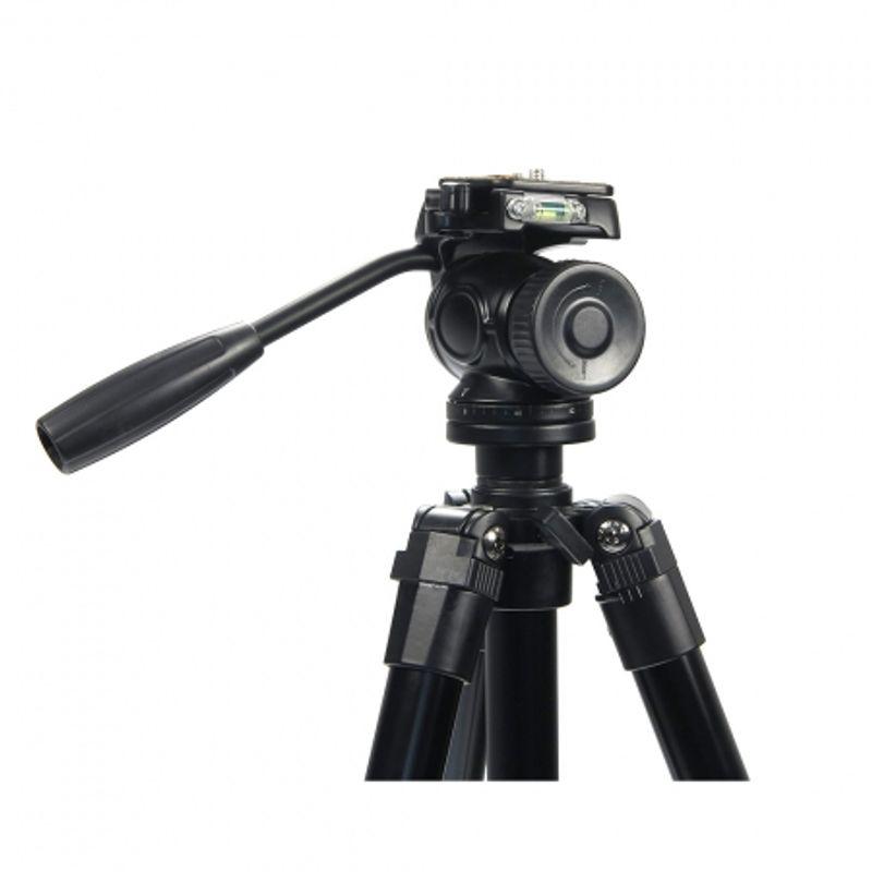 fancier-wt-6734-trepied-video-aluminiu-27565-4