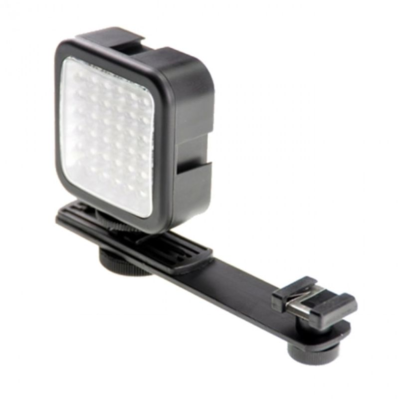 hakutatz-vl-36-lampa-video-cu-36-led-uri-27794-1