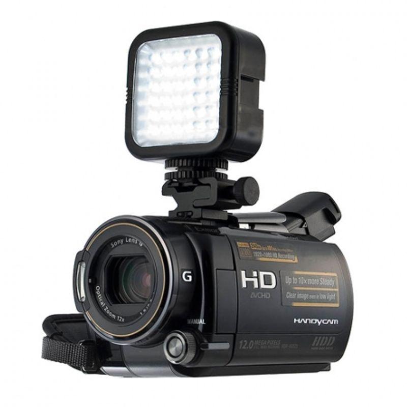 hakutatz-vl-36-lampa-video-cu-36-led-uri-27794-3