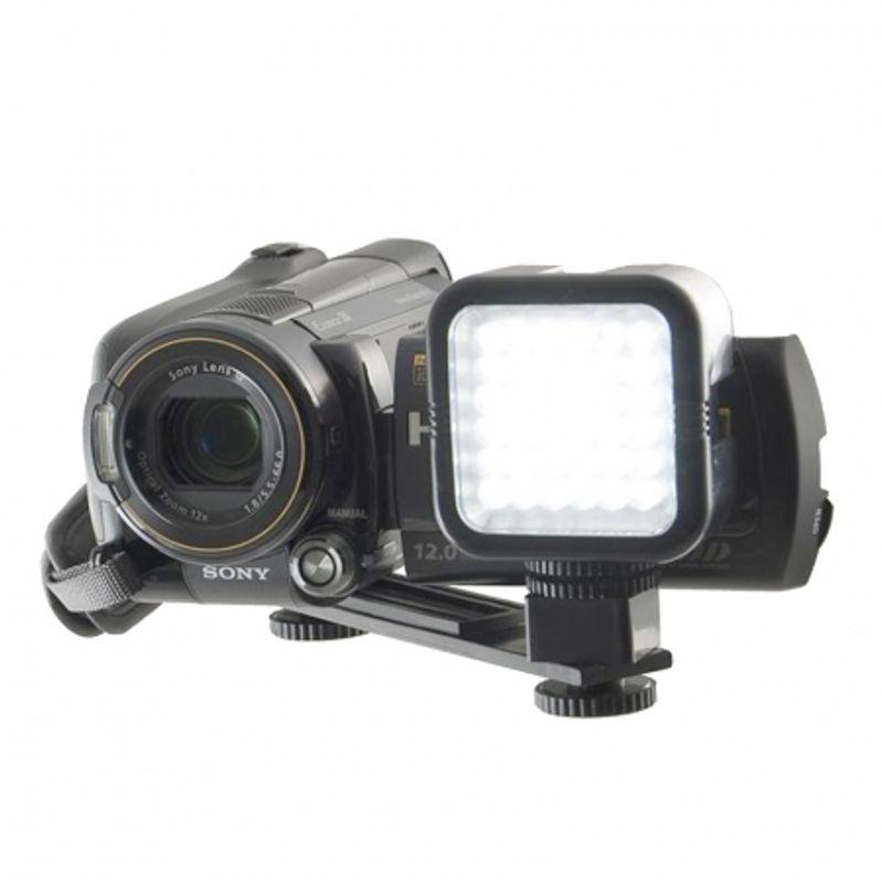 hakutatz-vl-36-lampa-video-cu-36-led-uri-27794-4