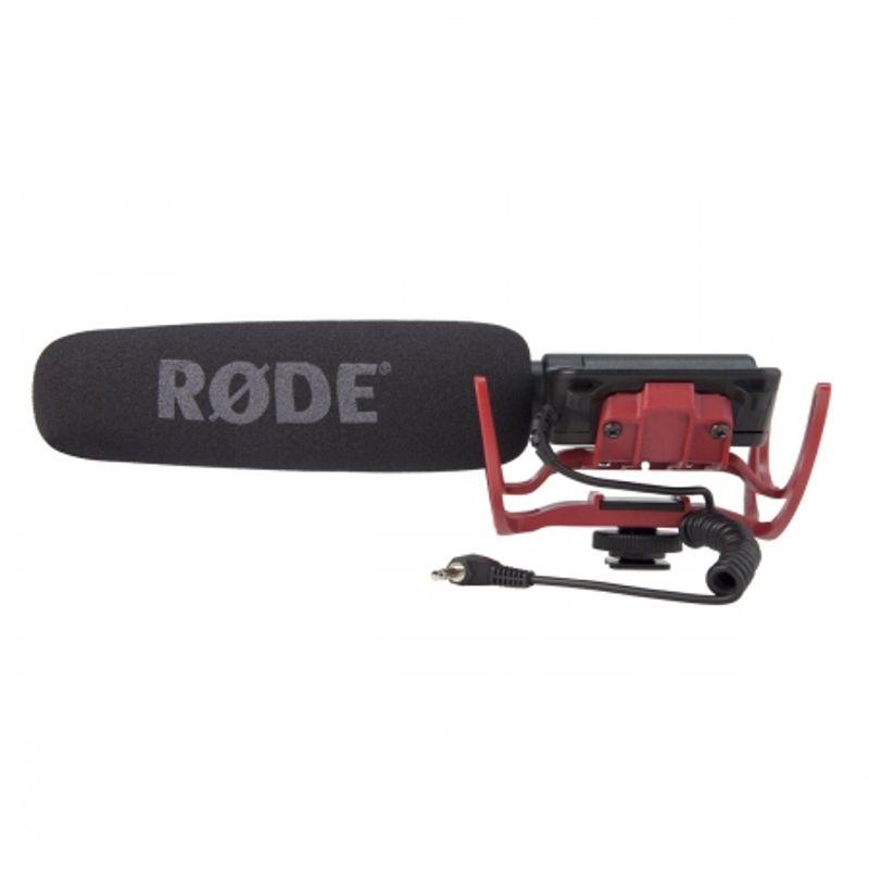 rode-rycote-videomic-27982-1