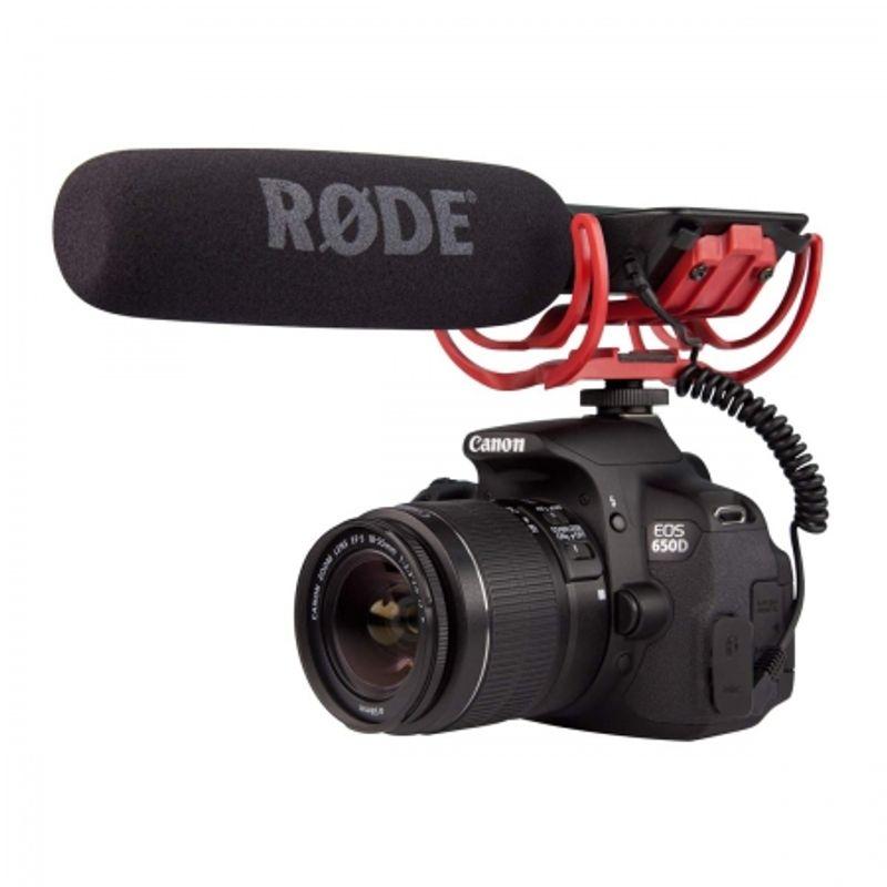 rode-rycote-videomic-27982-3