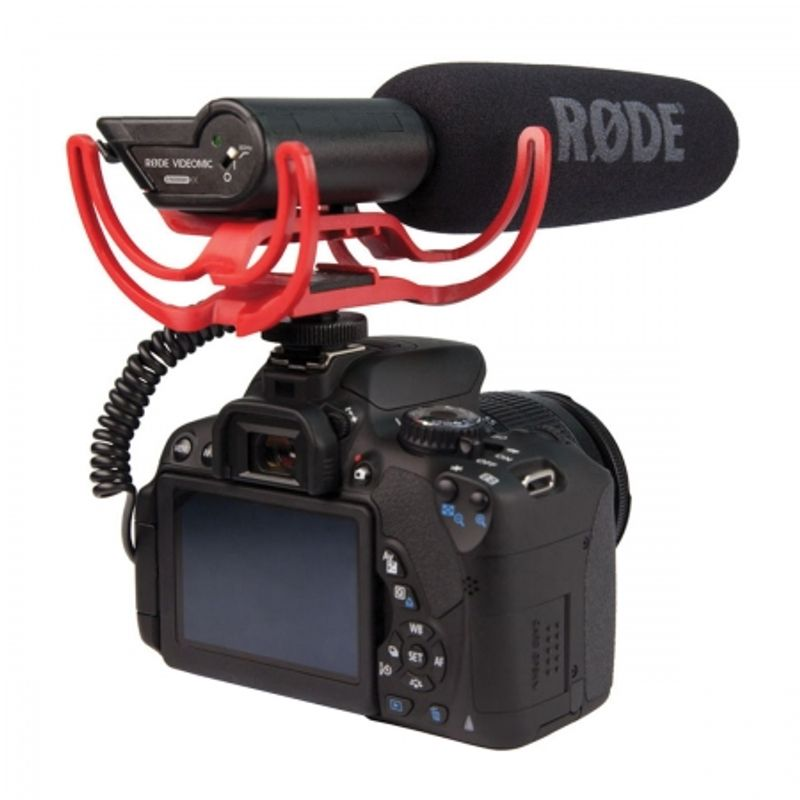 rode-rycote-videomic-27982-4