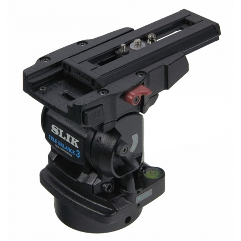 slik-tele-balance-3-cap-video-profesional-28006-1