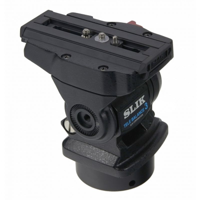 slik-tele-balance-3-cap-video-profesional-28006-2
