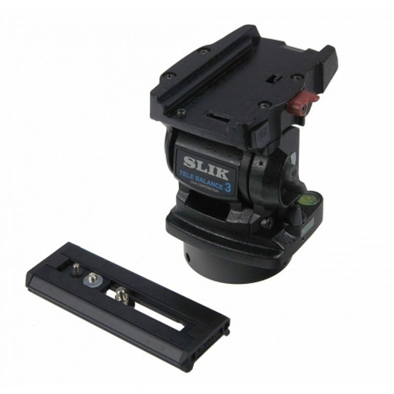 slik-tele-balance-3-cap-video-profesional-28006-3