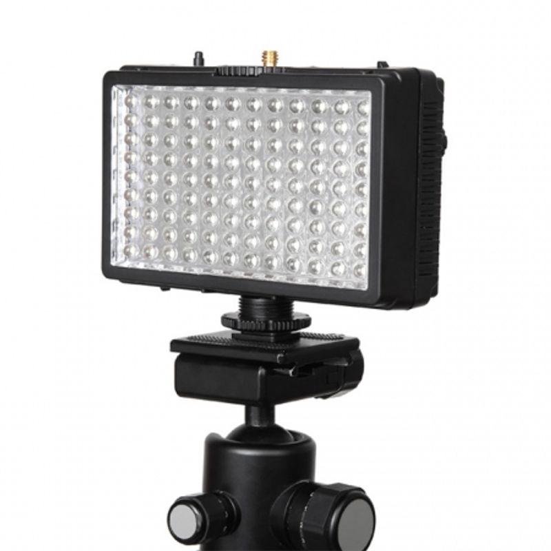 pixel-sonnon-dl-912-lampa-108-leduri-28585