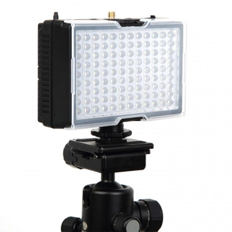 pixel-sonnon-dl-912-lampa-108-leduri-28585-1