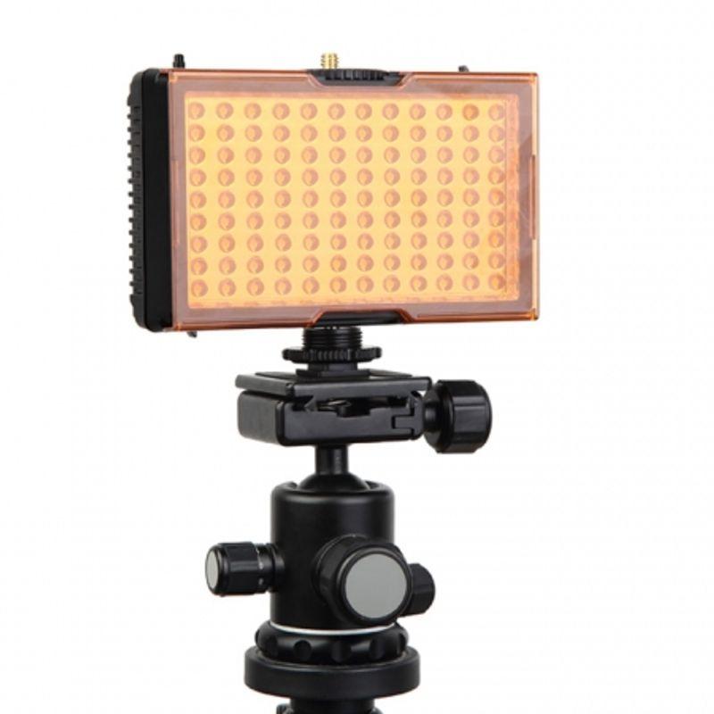 pixel-sonnon-dl-912-lampa-108-leduri-28585-2