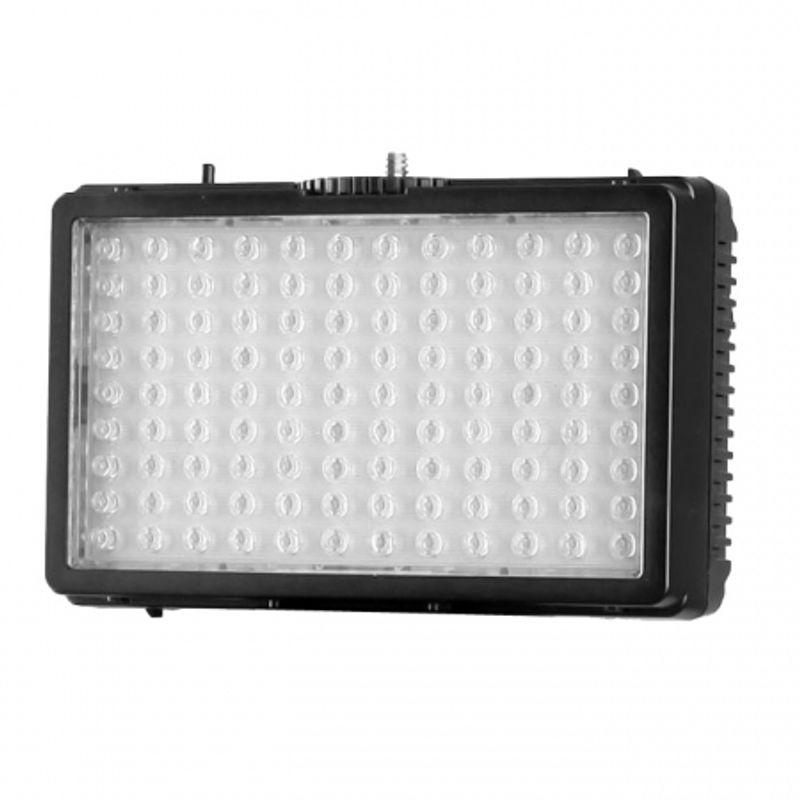 pixel-sonnon-dl-912-lampa-108-leduri-28585-3