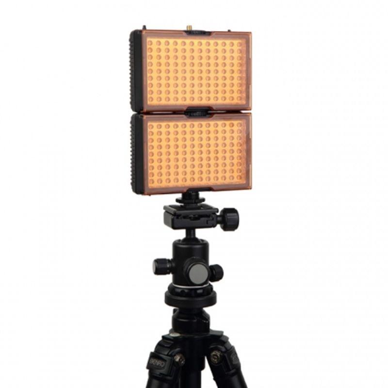 pixel-sonnon-dl-912-lampa-108-leduri-28585-4