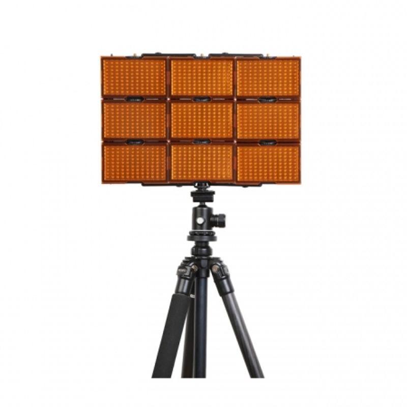 pixel-sonnon-dl-912-lampa-108-leduri-28585-5
