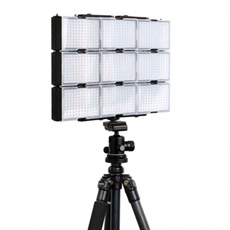 pixel-sonnon-dl-912-lampa-108-leduri-28585-6