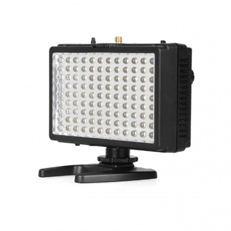 pixel-sonnon-dl-912-lampa-108-leduri-28585-7