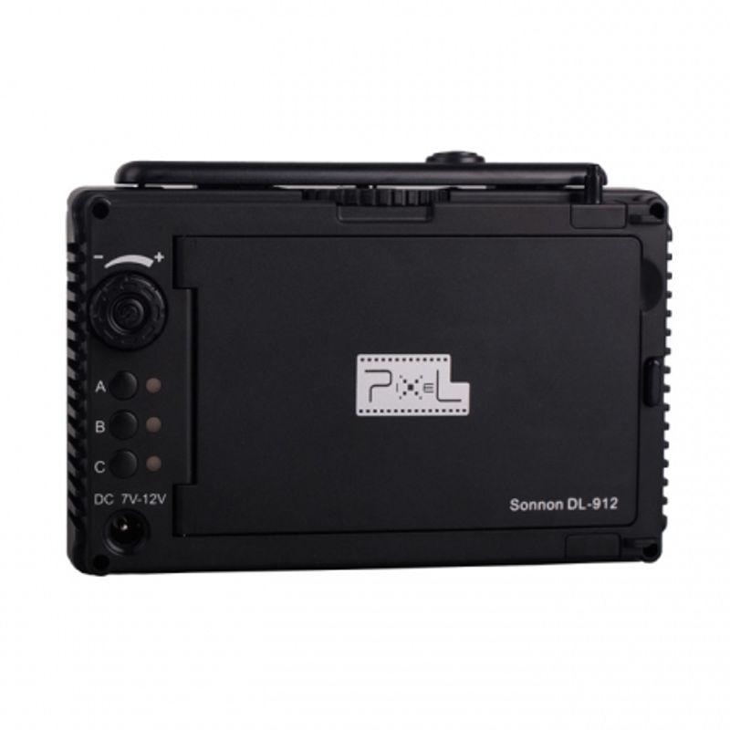 pixel-sonnon-dl-912-lampa-108-leduri-28585-8