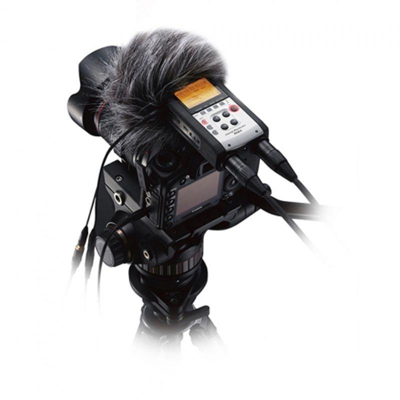 zoom-aph-4-kit-accesorii-pentru-zoom-h4-28932-1