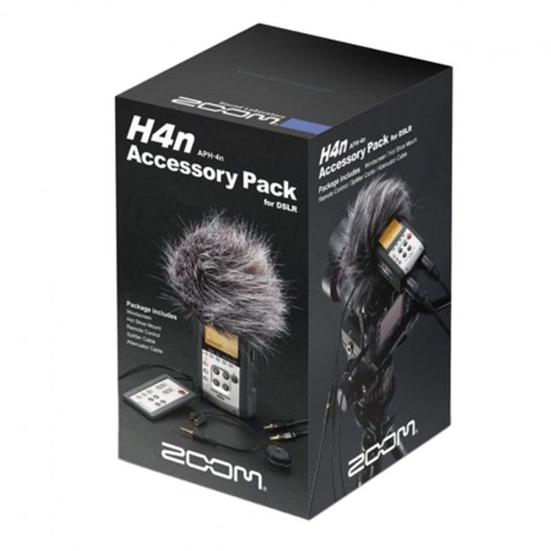 zoom-aph-4-kit-accesorii-pentru-zoom-h4-28932-2