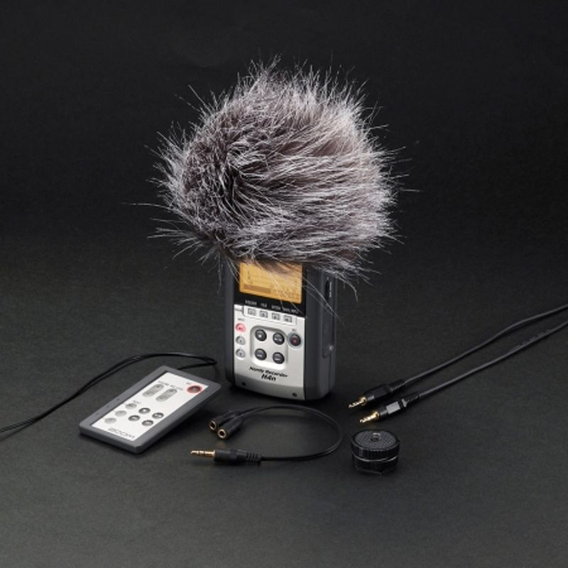 zoom-aph-4-kit-accesorii-pentru-zoom-h4-28932-3