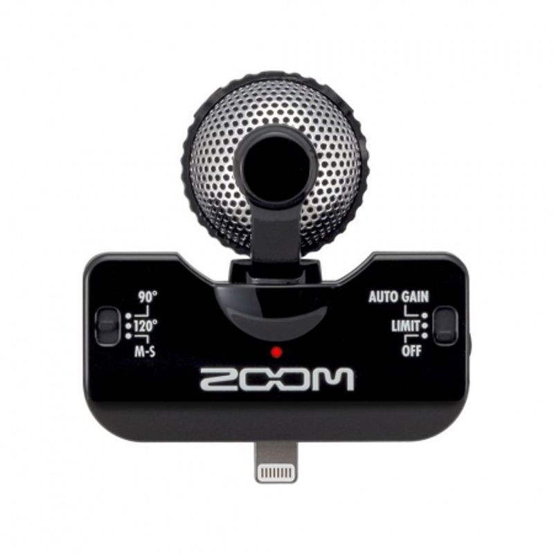 zoom-iq5-negru-microfon-stereo-pentru-iphone-5-28934-1