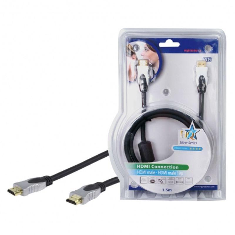 hq-hqss5550-1-5-cablu-hdmi-mare-mare--1-5m-29285