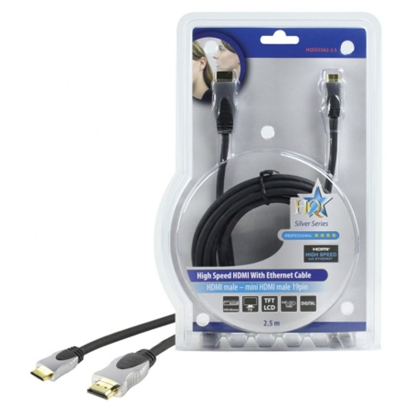 hq-hqss5555-2-5-cablu-hdmi-mic-mare--2-5m-29290
