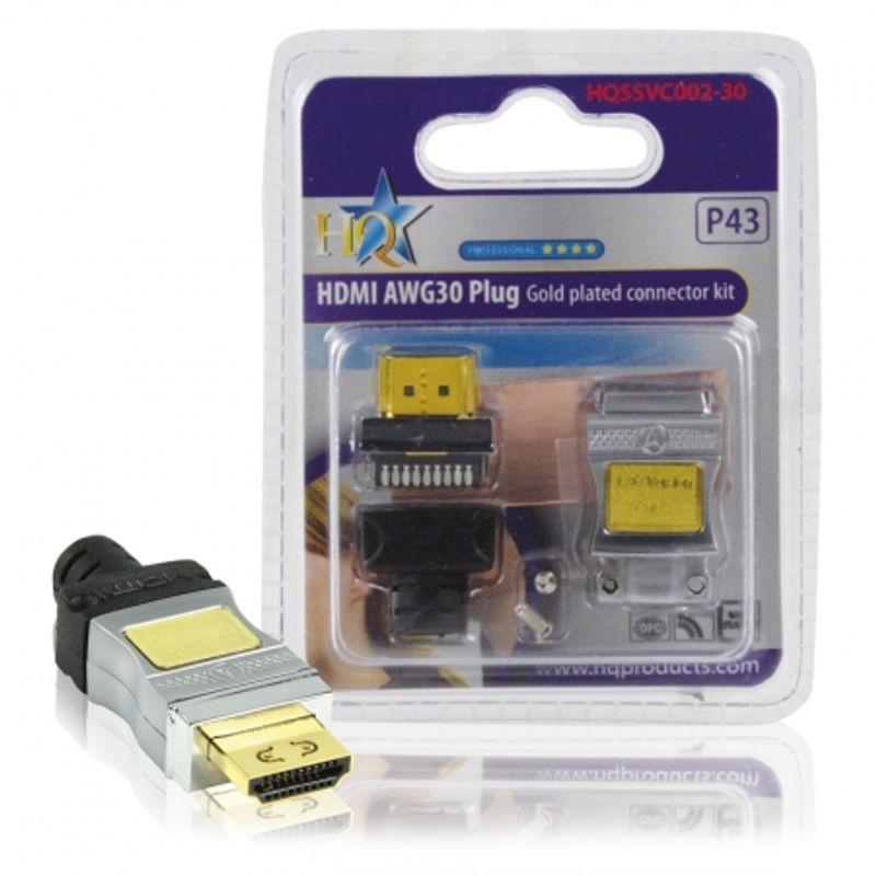 hq-hqssvc002-30-kit-conector-hdmi-29296