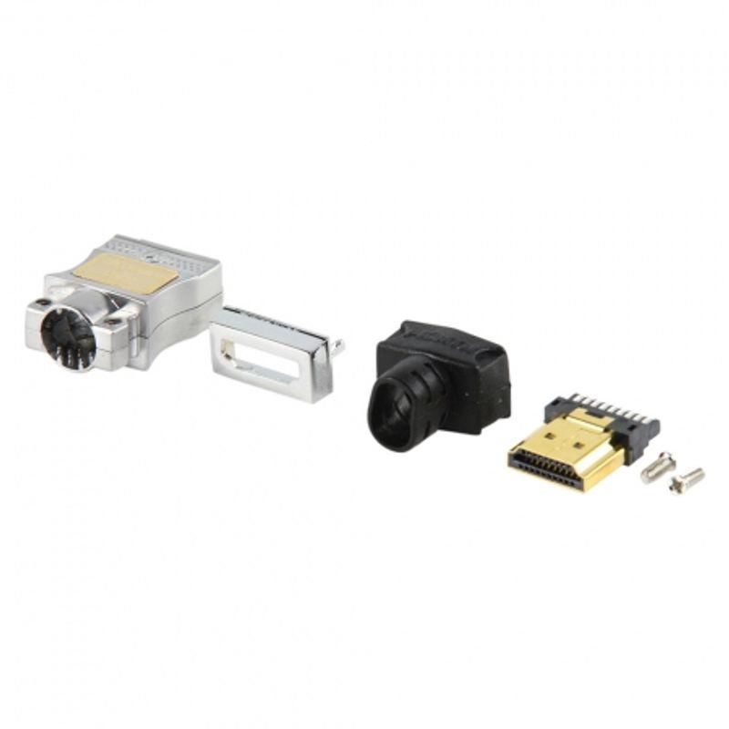 hq-hqssvc002-30-kit-conector-hdmi-29296-3