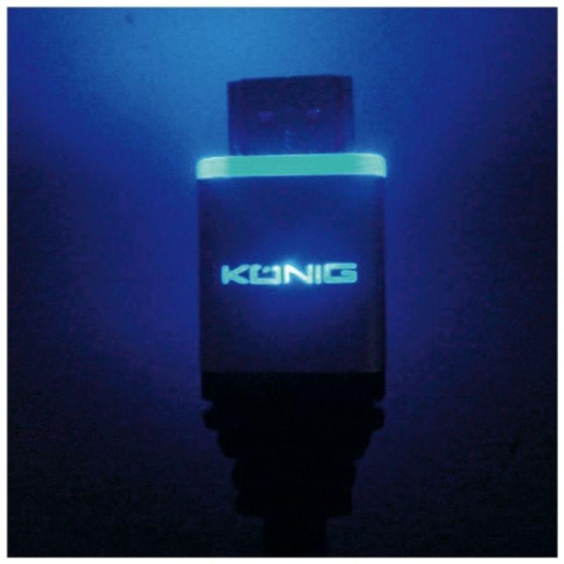konig-cmp-ce037-2-5-cablu-hdmi-mare-mare--2-5m--cu-led--29297-2