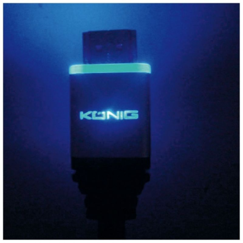 konig-cmp-ce037-5-0-cablu-hdmi-mare-mare--5m--cu-led--29298-2