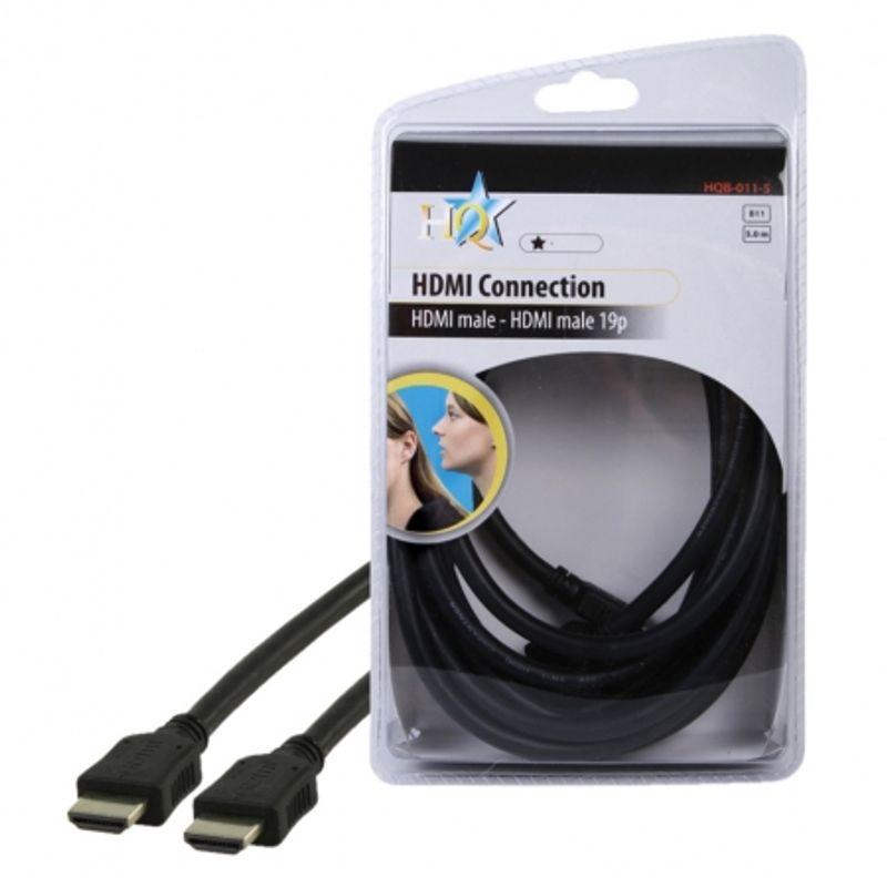 hq-hqb-011-5-cablu-hdmi-mare-mare--5m-29309