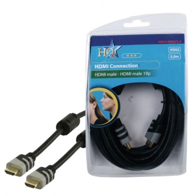 hq-hqcv-d002-5-0-cablu-hdmi-mare-mare--5m-29310
