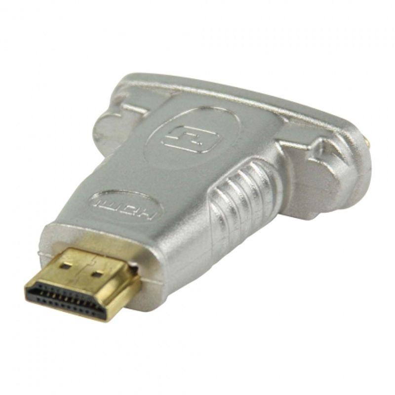 hq-hqssvc003-adaptor-hdmi-dvi-29312