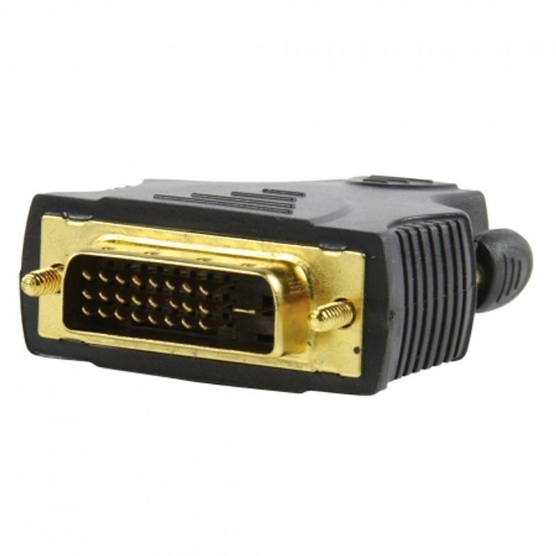 hq-hqssvc004-adaptor-hdmi-dvi-29313