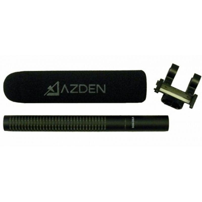 azden-sgm-dslr-microfon-stereo--29381