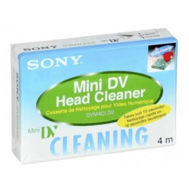sony-dvm-4cld-head-cleaner-mini-dv-caseta-de-curatare--4m--29572
