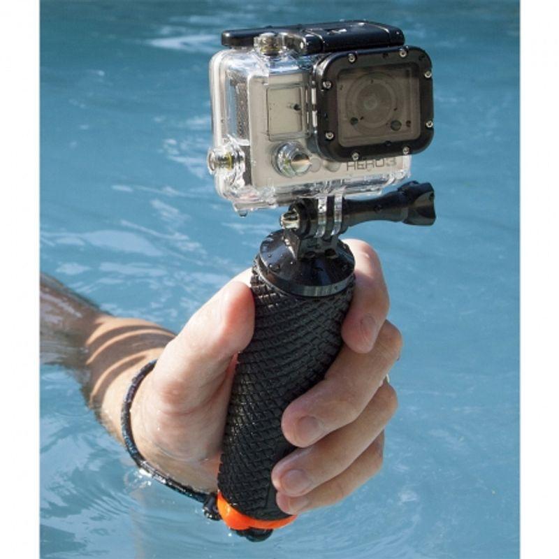 sp-pov-buoy-maner-plutior-pentru-camerele-gopro-30048-4