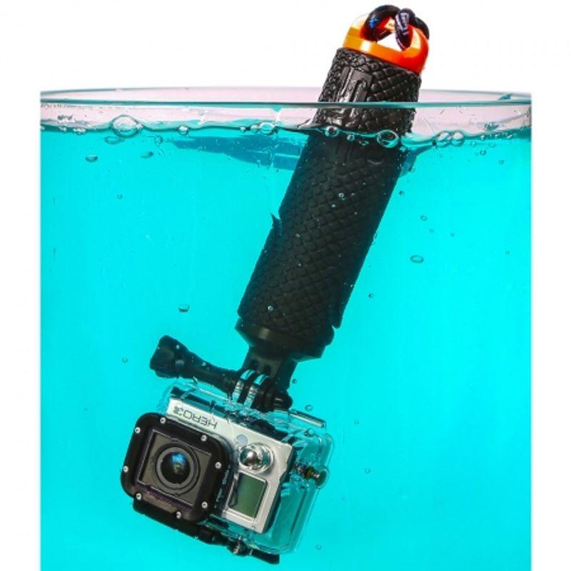 sp-pov-buoy-maner-plutior-pentru-camerele-gopro-30048-5