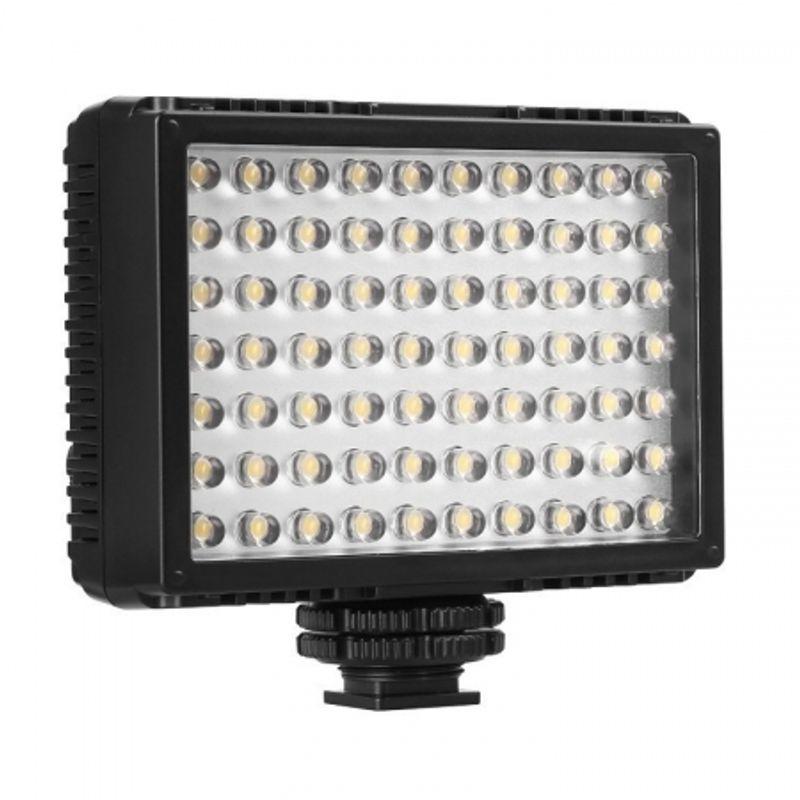 pixel-sonnon-dl-911-lampa-70-leduri-30318