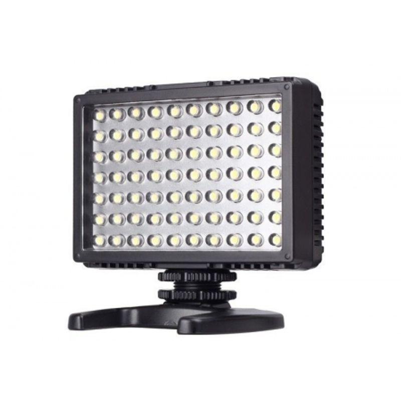 pixel-sonnon-dl-911-lampa-70-leduri-30318-1