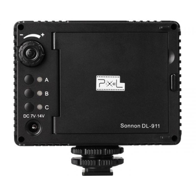pixel-sonnon-dl-911-lampa-70-leduri-30318-2
