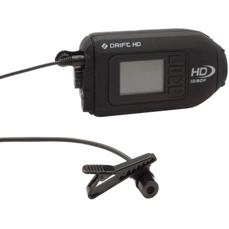 drift-external-microphone-microfon-extern-pentru-drift-hd-30794-1