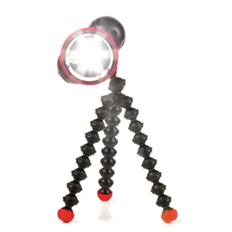joby-gorillatorch-flare-125-lampa-led-negru-rosu-31051-2