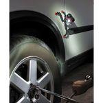joby-gorillatorch-flare-125-lampa-led-negru-rosu-31051-4