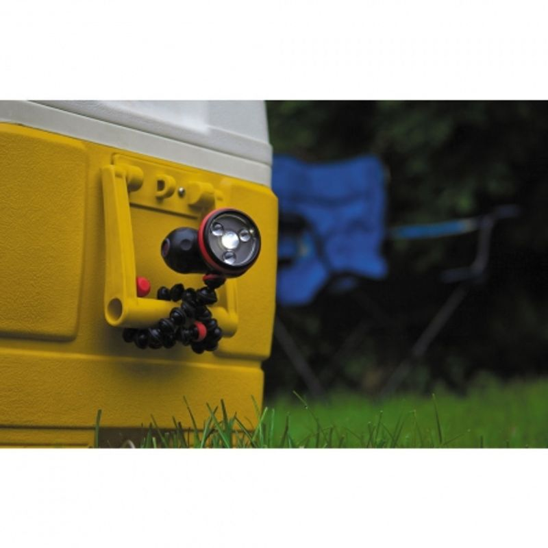 joby-gorillatorch-flare-125-lampa-led-negru-rosu-31051-5